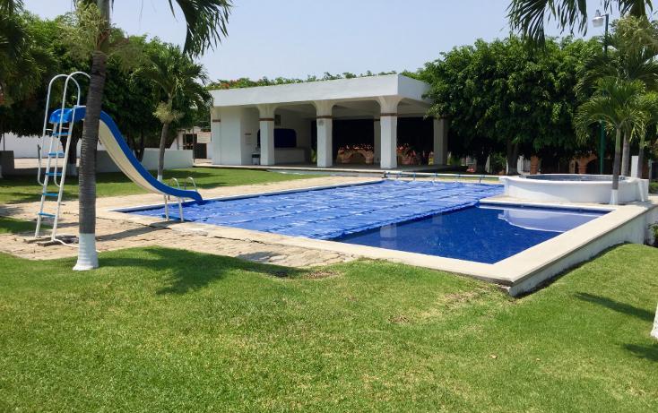 Foto de casa en venta en  , oaxtepec centro, yautepec, morelos, 1830094 No. 15