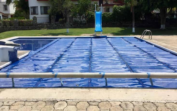 Foto de casa en venta en  , oaxtepec centro, yautepec, morelos, 1830094 No. 16