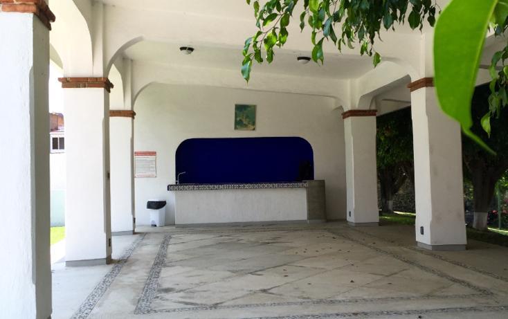 Foto de casa en venta en  , oaxtepec centro, yautepec, morelos, 1830094 No. 17