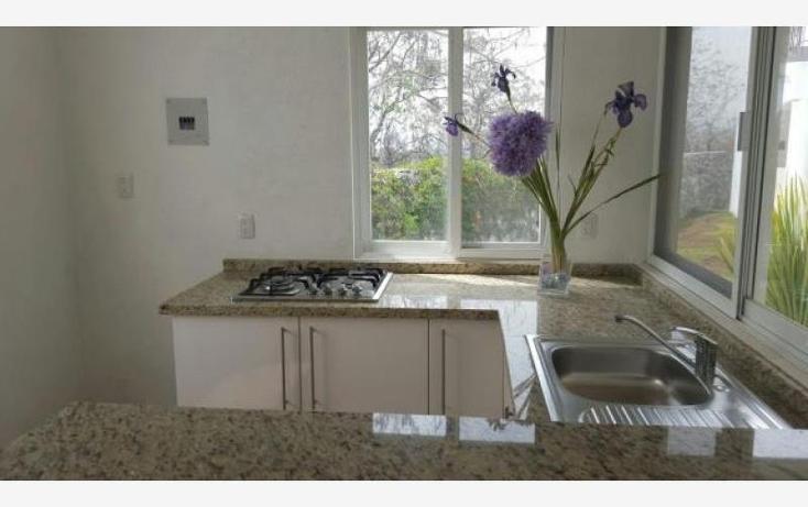 Foto de casa en venta en  , oaxtepec centro, yautepec, morelos, 1900026 No. 03