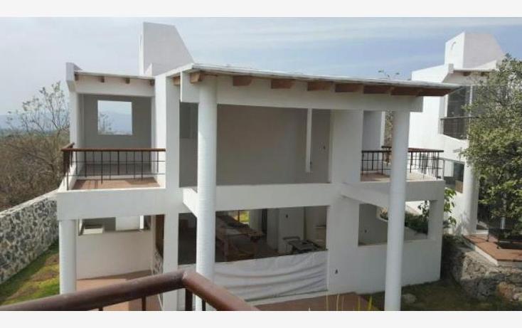 Foto de casa en venta en  , oaxtepec centro, yautepec, morelos, 1900026 No. 05