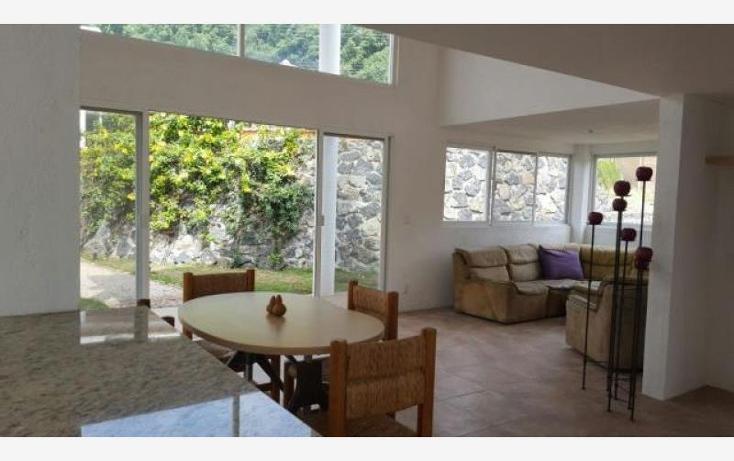 Foto de casa en venta en  , oaxtepec centro, yautepec, morelos, 1900026 No. 06