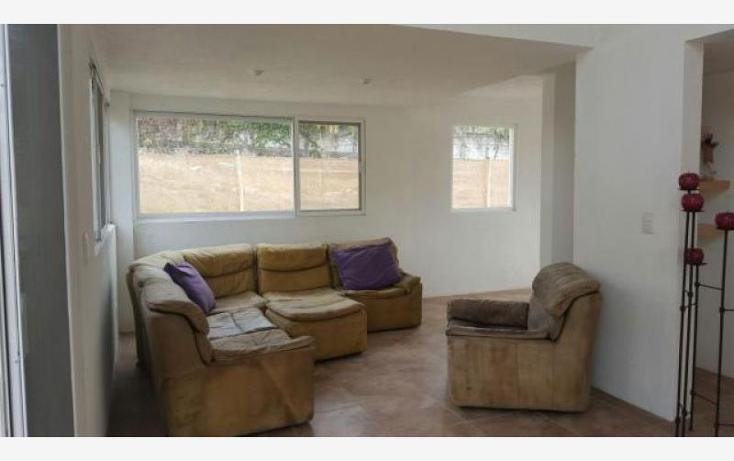 Foto de casa en venta en  , oaxtepec centro, yautepec, morelos, 1900026 No. 07