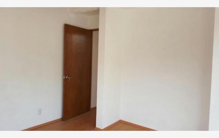 Foto de casa en venta en  , oaxtepec centro, yautepec, morelos, 1900026 No. 08