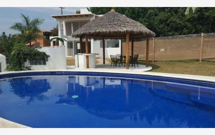 Foto de casa en venta en  , oaxtepec centro, yautepec, morelos, 1900026 No. 09