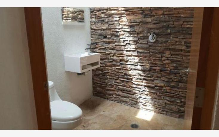 Foto de casa en venta en  , oaxtepec centro, yautepec, morelos, 1900026 No. 12
