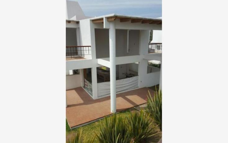 Foto de casa en venta en  , oaxtepec centro, yautepec, morelos, 1900026 No. 13