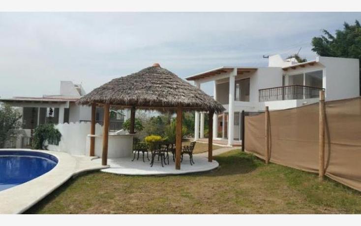 Foto de casa en venta en  , oaxtepec centro, yautepec, morelos, 1900026 No. 14