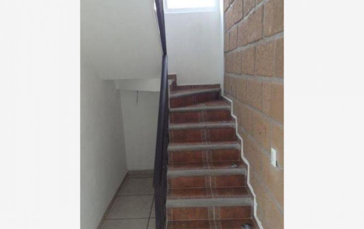 Foto de casa en venta en, oaxtepec centro, yautepec, morelos, 1900078 no 03