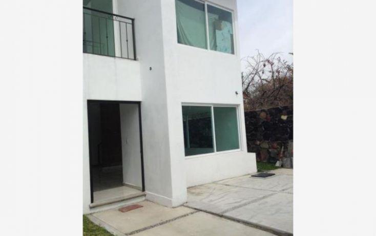 Foto de casa en venta en, oaxtepec centro, yautepec, morelos, 1900078 no 04