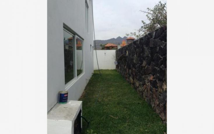 Foto de casa en venta en, oaxtepec centro, yautepec, morelos, 1900078 no 05