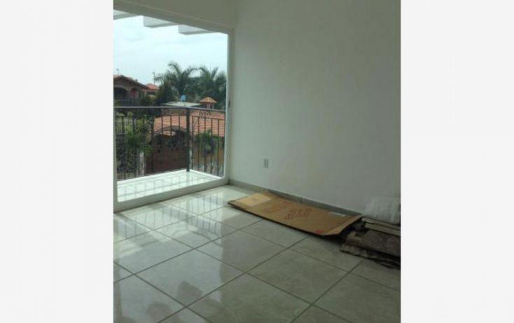 Foto de casa en venta en, oaxtepec centro, yautepec, morelos, 1900078 no 06