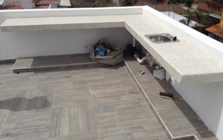 Foto de casa en venta en, oaxtepec centro, yautepec, morelos, 1900078 no 07