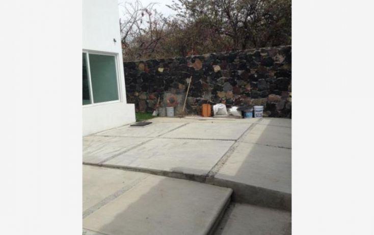 Foto de casa en venta en, oaxtepec centro, yautepec, morelos, 1900078 no 08