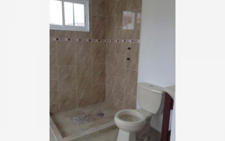 Foto de casa en venta en, oaxtepec centro, yautepec, morelos, 1900078 no 09