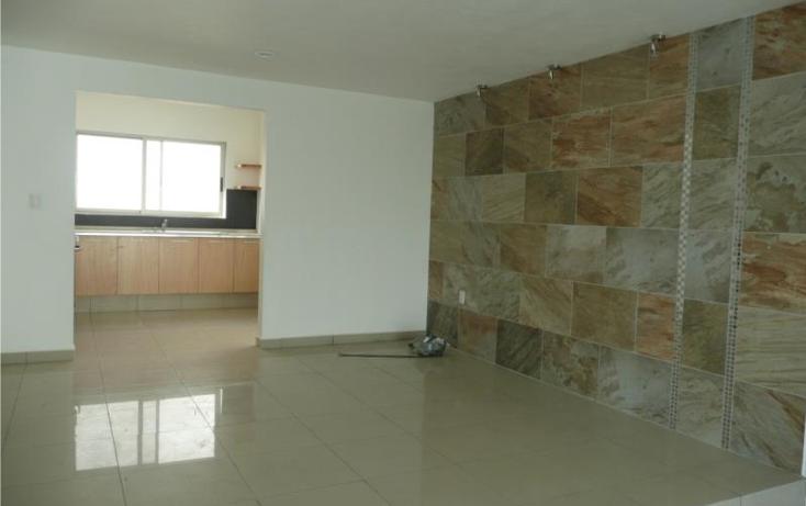 Foto de casa en venta en  , oaxtepec centro, yautepec, morelos, 1945012 No. 02