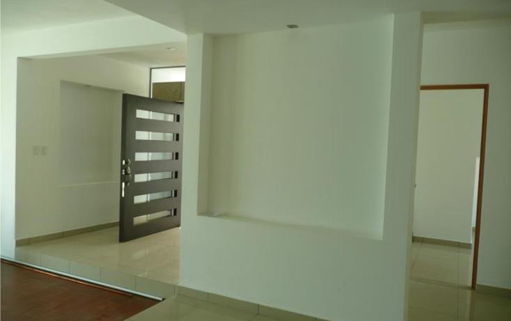 Foto de casa en venta en  , oaxtepec centro, yautepec, morelos, 1945012 No. 06
