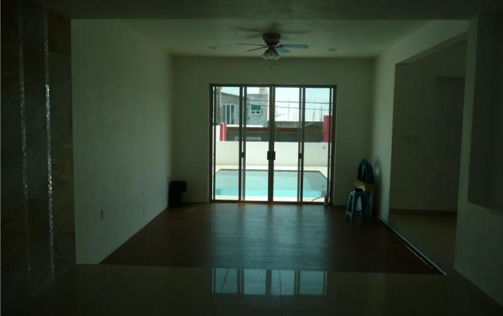Foto de casa en venta en  , oaxtepec centro, yautepec, morelos, 1945012 No. 07