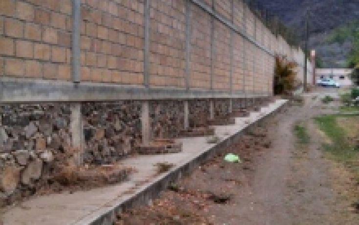 Foto de terreno habitacional en venta en, oaxtepec centro, yautepec, morelos, 2027911 no 02