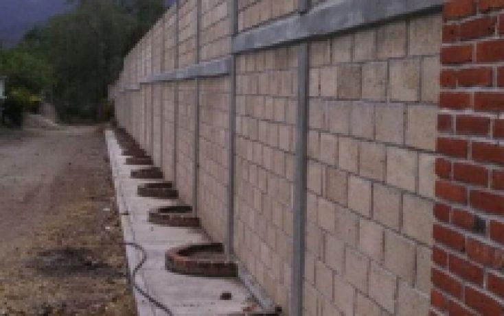 Foto de terreno habitacional en venta en, oaxtepec centro, yautepec, morelos, 2027911 no 03