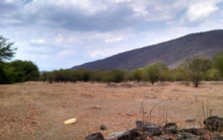 Foto de terreno habitacional en venta en, oaxtepec centro, yautepec, morelos, 2027911 no 04