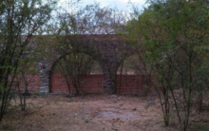 Foto de terreno habitacional en venta en, oaxtepec centro, yautepec, morelos, 2027911 no 06