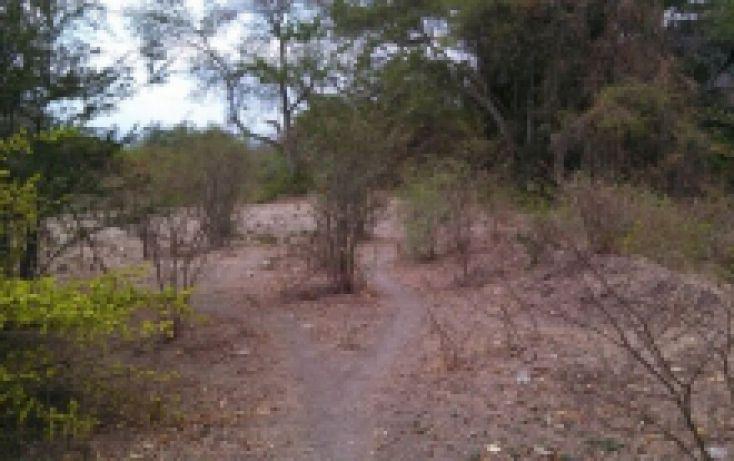 Foto de terreno habitacional en venta en, oaxtepec centro, yautepec, morelos, 2027911 no 07