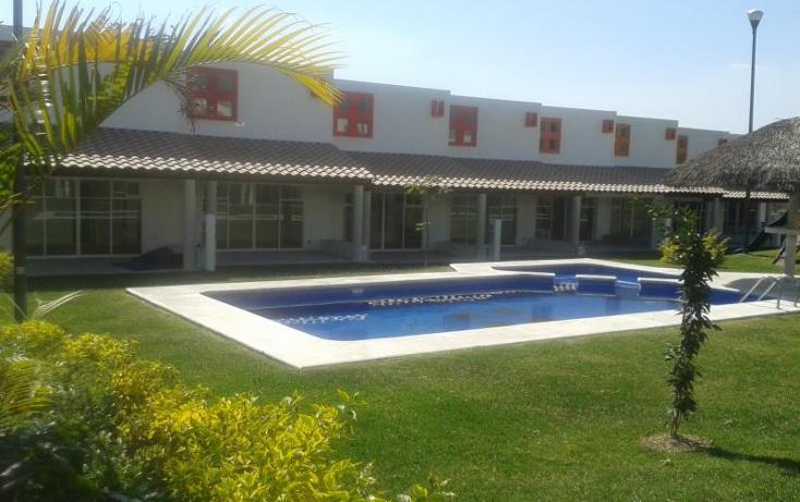 Foto de casa en venta en  , oaxtepec centro, yautepec, morelos, 372905 No. 05