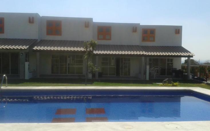 Foto de casa en venta en  , oaxtepec centro, yautepec, morelos, 372905 No. 06