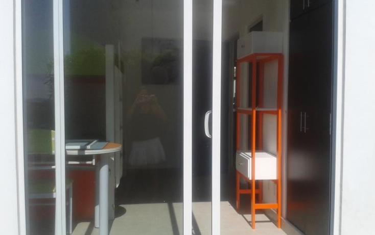 Foto de casa en venta en  , oaxtepec centro, yautepec, morelos, 372905 No. 09