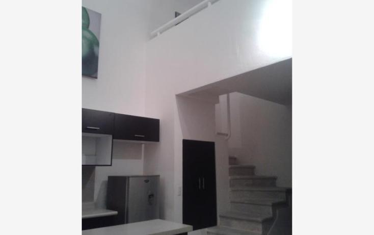 Foto de casa en venta en  , oaxtepec centro, yautepec, morelos, 372905 No. 10