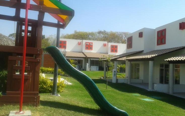 Foto de casa en venta en  , oaxtepec centro, yautepec, morelos, 372905 No. 12