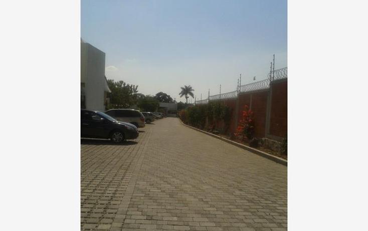 Foto de casa en venta en  , oaxtepec centro, yautepec, morelos, 374996 No. 02