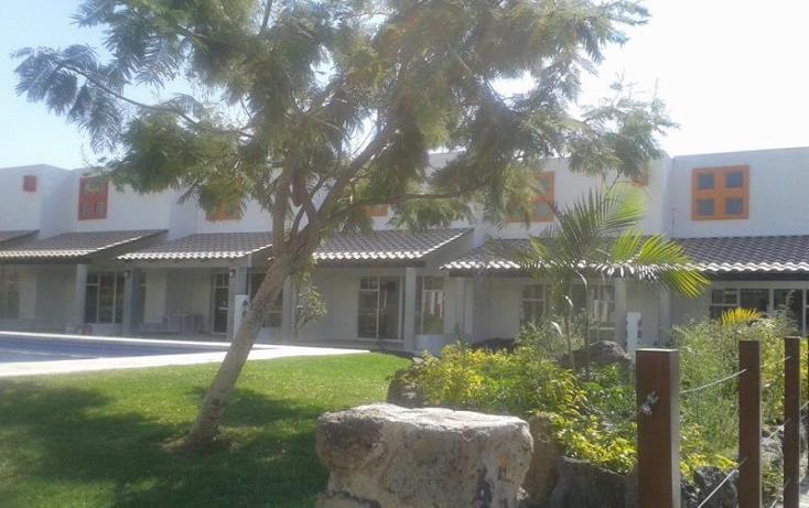 Foto de casa en venta en  , oaxtepec centro, yautepec, morelos, 374996 No. 08
