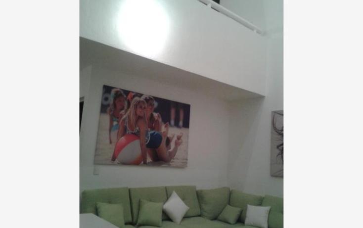 Foto de casa en venta en  , oaxtepec centro, yautepec, morelos, 374996 No. 09