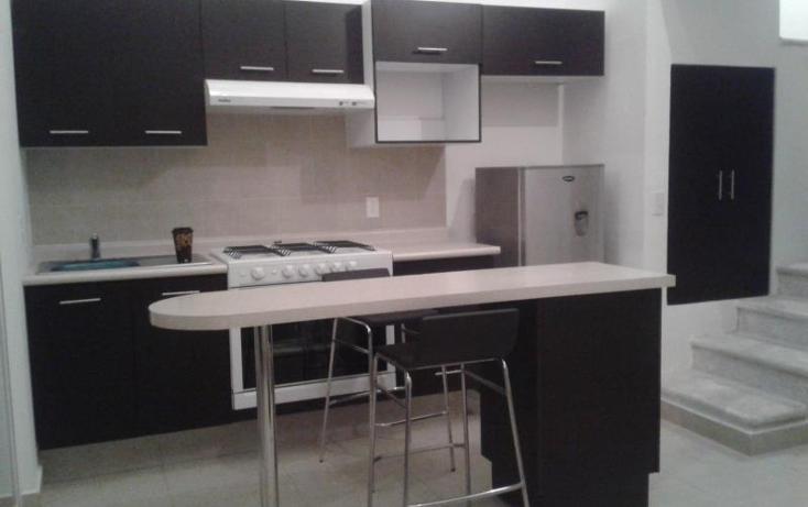 Foto de casa en venta en  , oaxtepec centro, yautepec, morelos, 374996 No. 11