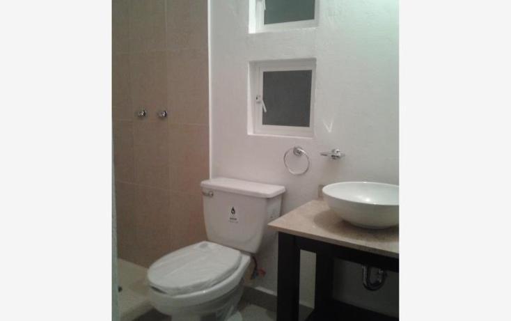 Foto de casa en venta en  , oaxtepec centro, yautepec, morelos, 374996 No. 12