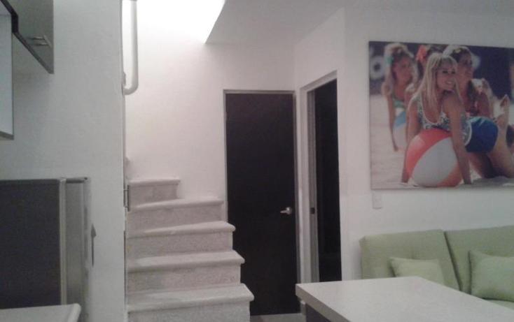 Foto de casa en venta en  , oaxtepec centro, yautepec, morelos, 374996 No. 13