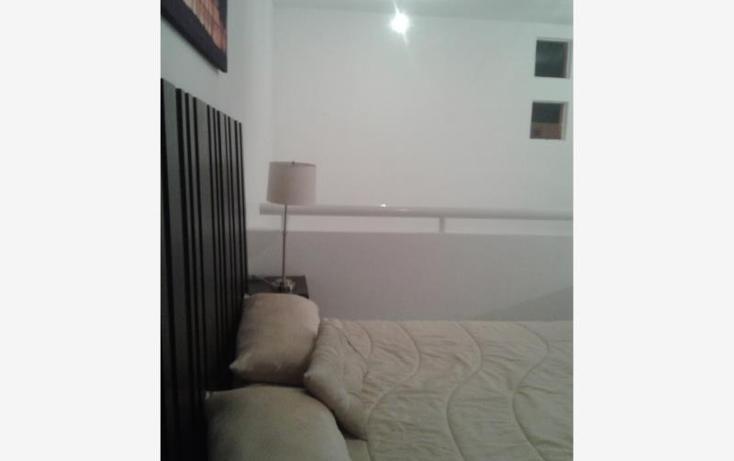 Foto de casa en venta en  , oaxtepec centro, yautepec, morelos, 374996 No. 14