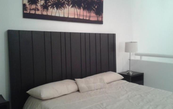 Foto de casa en venta en  , oaxtepec centro, yautepec, morelos, 374996 No. 15