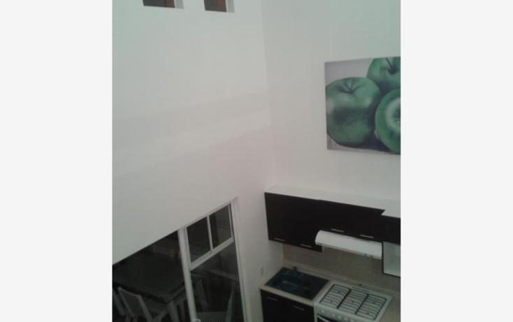 Foto de casa en venta en  , oaxtepec centro, yautepec, morelos, 374996 No. 16