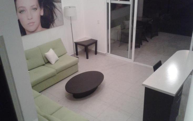 Foto de casa en venta en  , oaxtepec centro, yautepec, morelos, 374996 No. 18