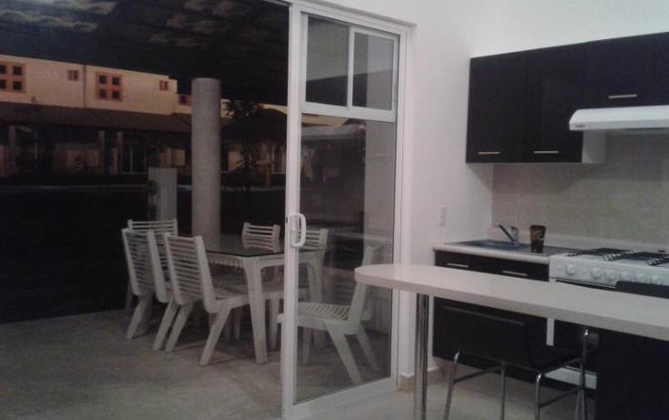 Foto de casa en venta en  , oaxtepec centro, yautepec, morelos, 374996 No. 19