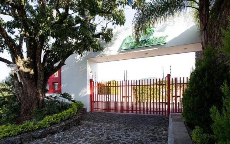 Foto de casa en venta en  , oaxtepec centro, yautepec, morelos, 379636 No. 02
