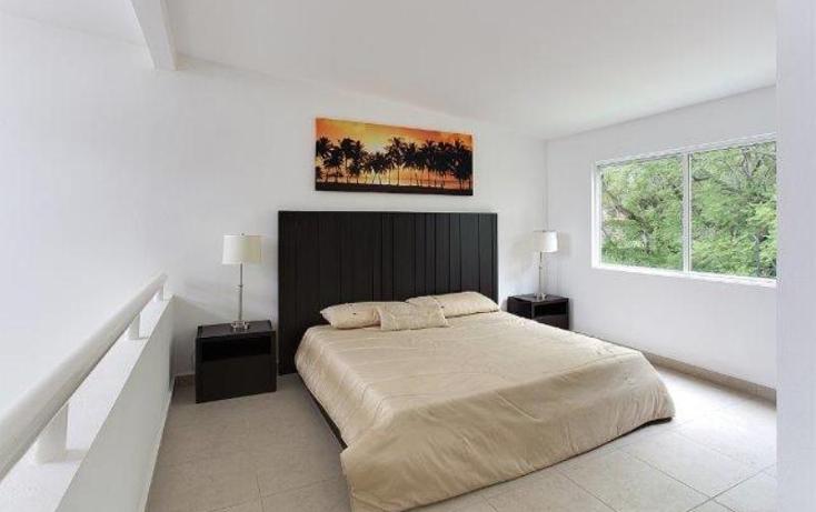 Foto de casa en venta en  , oaxtepec centro, yautepec, morelos, 379636 No. 05