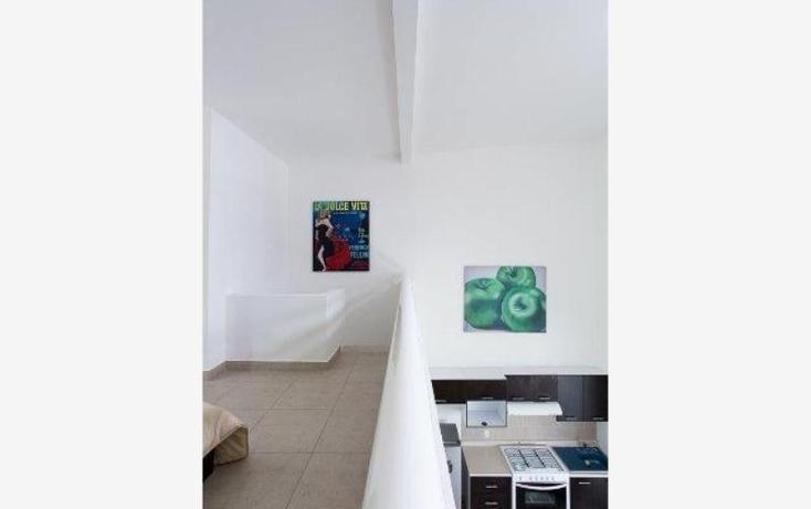 Foto de casa en venta en  , oaxtepec centro, yautepec, morelos, 379636 No. 06