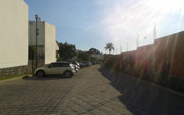 Foto de casa en venta en  , oaxtepec centro, yautepec, morelos, 379636 No. 08
