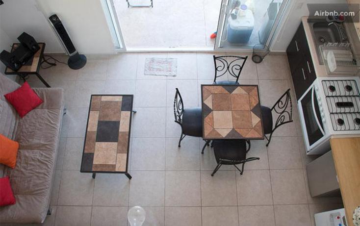 Foto de casa en venta en  , oaxtepec centro, yautepec, morelos, 379636 No. 10