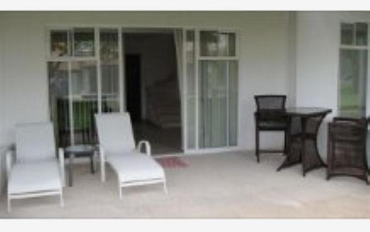 Foto de casa en venta en  , oaxtepec centro, yautepec, morelos, 379636 No. 13