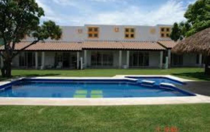 Foto de casa en venta en  , oaxtepec centro, yautepec, morelos, 382227 No. 05